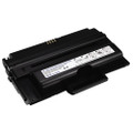 Buy Dell 2355dn Black Toner, High Yield, Remanufactured Cartridge