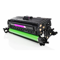Buy HP 648A Magenta, CE263A, Remanufactured Toner Cartridge for HP Colour LaserJet Printers