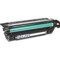 Buy HP 647A Black, CE260A, Remanufactured Toner Cartridge for HP Colour LaserJet Printers