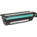 Buy HP 647A Black, CE260A, Remanufactured Toner Cartridge for HP Colour LaserJet Printers