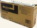 Original Black Toner for Kyocera Mita FS6025, FS6030, FS6525MFP, FS6530MFP and Copystar CS255, CS255b, CS305