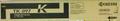 Original Black Toner for Kyocera Mita FS-8025MFP, TASKalfa 205c, 255c