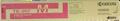Original Cyan Toner for Kyocera Mita FS-8025MFP, TASKalfa 205c, 255c