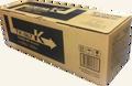 Original Black Toner for Kyocera Mita TASKalfa 250ci and 300ci Printers