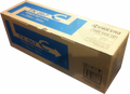 Original Cyan Toner for Kyocera Mita TASKalfa 250ci and 300ci Printers