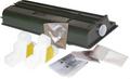 Buy Kyocera Mita TK-421 Black Compatible Toner for Kyocera Mita and Copystar Printers