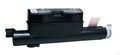 Dell 5110cn Black Toner, High Yield, Compatible, GD898. Shop at Sam's Toner. www.SamsToner.ca