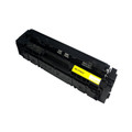 HP CF402X Yellow Remanufactured Toner Cartridge (HP 201X)