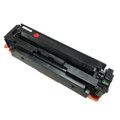HP 410X Magenta Remanufactured Toner Cartridge CF413X