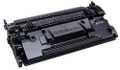 HP 87A  Black Remanufactured Toner Cartridge CF287A