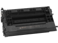 HP 37A  Black Remanufactured Toner Cartridge CF237A