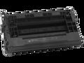 HP 37A  Black Remanufactured Toner Cartridge CF237A