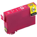 Epson 220XL Magenta Ink Cartridge, New Compatible, High Yield (T220XL320)
