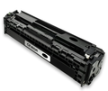 HP 410A Black Remanufactured Toner Cartridge CF410A