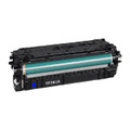 HP 508X Cyan Remanufactured Toner Cartridge CF361X