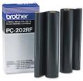 PC202RF