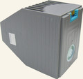 RHGT990C