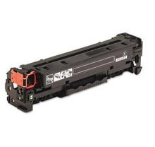Buy Canon 118 Black, Remanufactured Toner (CRG-118BK, 2662B001AA) Online at Sam's Toner