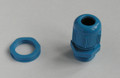 Gentlebox Cable Gland - PG11