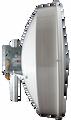 Jirous JRC-29 EX MIMO - 2' Dual Polarity High Performance Dish