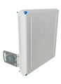 Jirous JA-319 - 3 GHz 18 dBi MIMO Dual Polarity Outdoor Wireless CPE