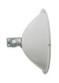 Jirous JRB-20 MIMO 1' 3 Ghz MIMO / Dual Polarity High Performance Dish