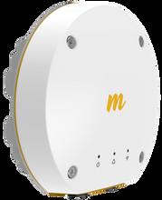 Mimosa B11 Point-to-Point Backhaul Radio - Redefining 10.00 to 11.70 GHz Gigabit Backhaul