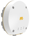 Mimosa B11 Point-to-Point Backhaul Radio - Redefining 10.00 to 11.70 GHz Gigabit Backhaul