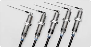 FEM Broken Tool - Rotating Angles of the Sensing Head