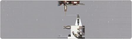 Broken Tool Sensing Device Uses