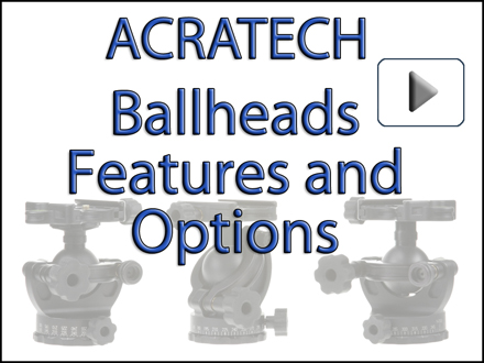 ballhead-features-icons-copy-resize.jpg