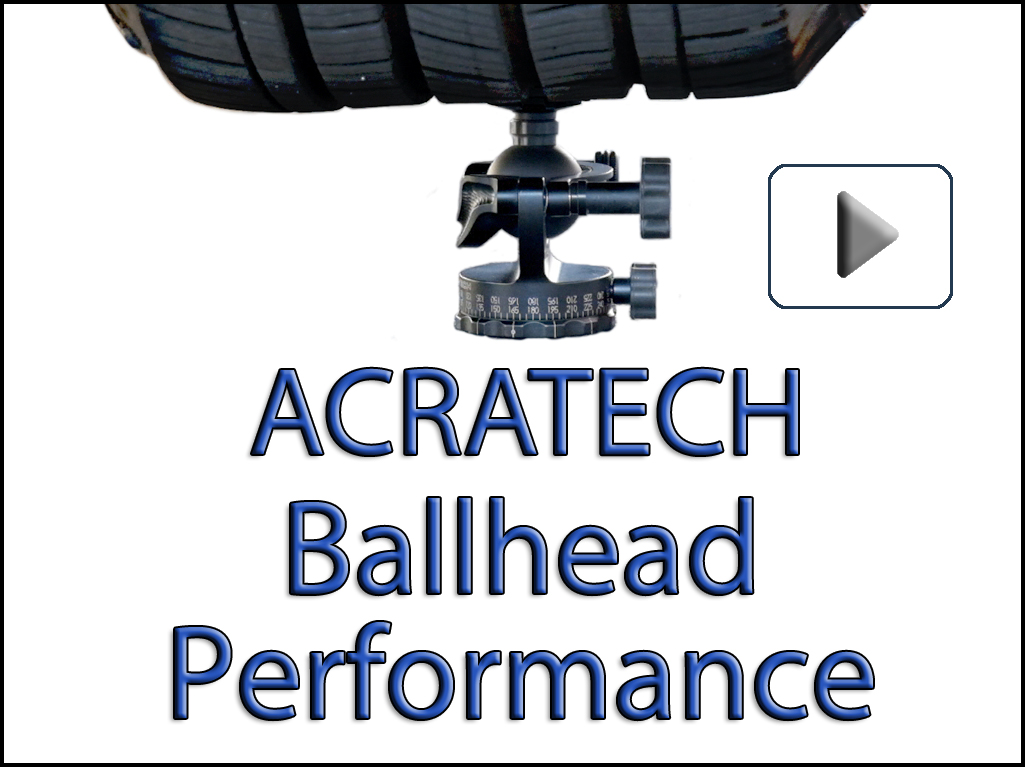 ballhead-performance-icon-copy
