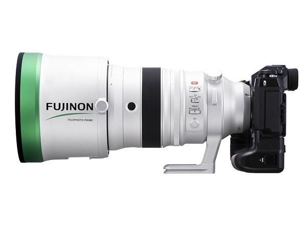 fujinon-xf-200mm-f2.jpg