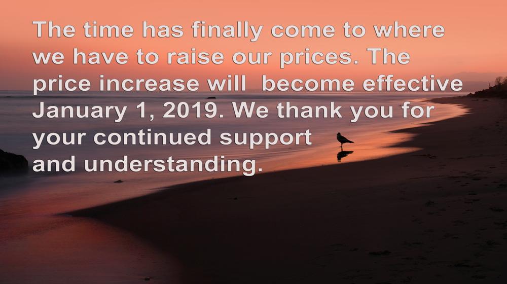 price-increase.jpg