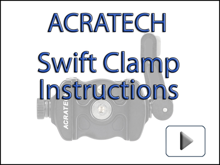 swift-clamp-icon-copy-resize.jpg