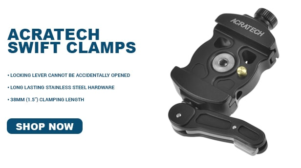 swift clamps
