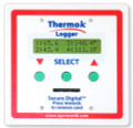 ThermokLogger-4A