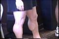 Video 269  Yvonne McCoy