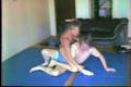 Video 125  Cybelle Ledger