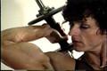 Video 162  Christa Bauch