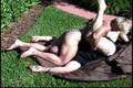 Video  482  Kris Clark