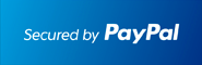 9 bdg secured by paypal 2line