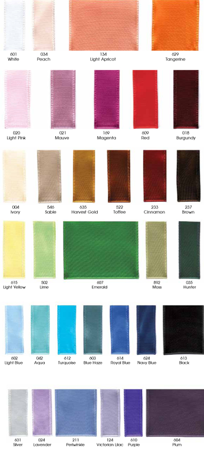single-face-satin-color-chart.jpg