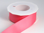 Grosgrain Ribbon | 197 colors | 18 Widths