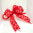 Valentine Day Ribbon