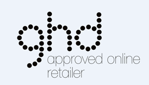 ghd Approved Stockist