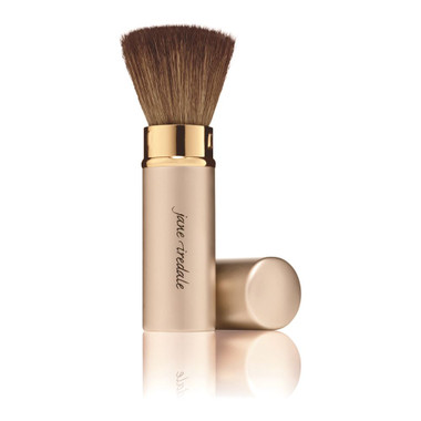 Jane Iredale The Retractable Handi