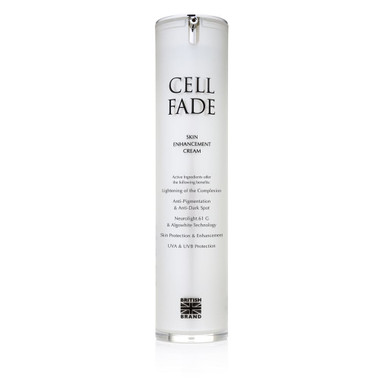 CELLFADE Skin Lightening Cream 50ml