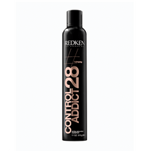 Redken Control Addict 28 - High-Control Hairspray 400ml