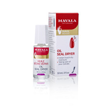 Mavala Oil Seal Dryer 10ml